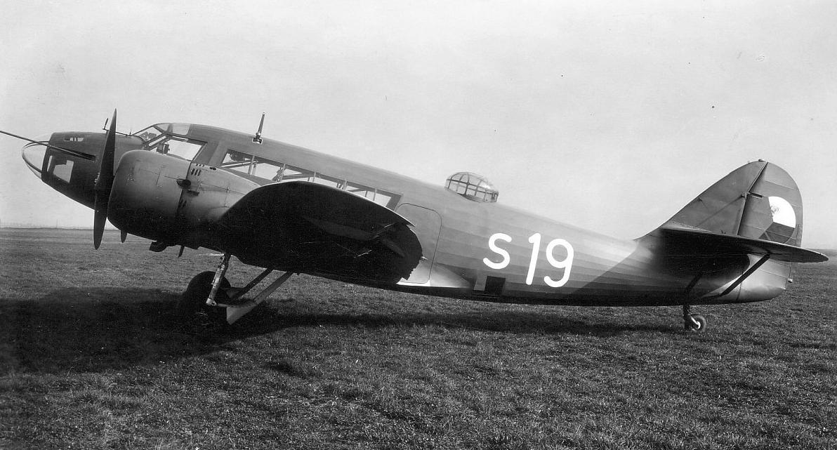 Aero_A-304.jpg