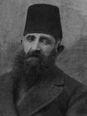 Ahmet Nüzhet Bey Saraçoğlu.jpg