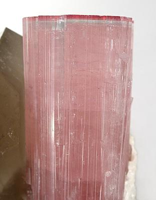 File:Albite-Lepidolite-Quartz-d06-145d.jpg