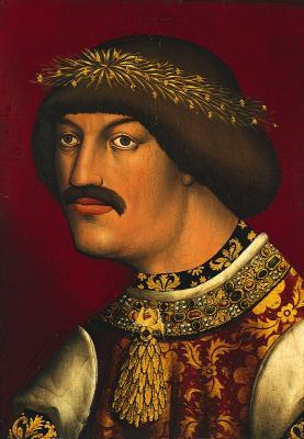 Albrecht Zweite Habsburg.jpg