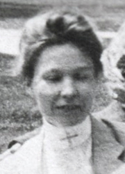 Alice Haskins (possibly) c 1926.jpg