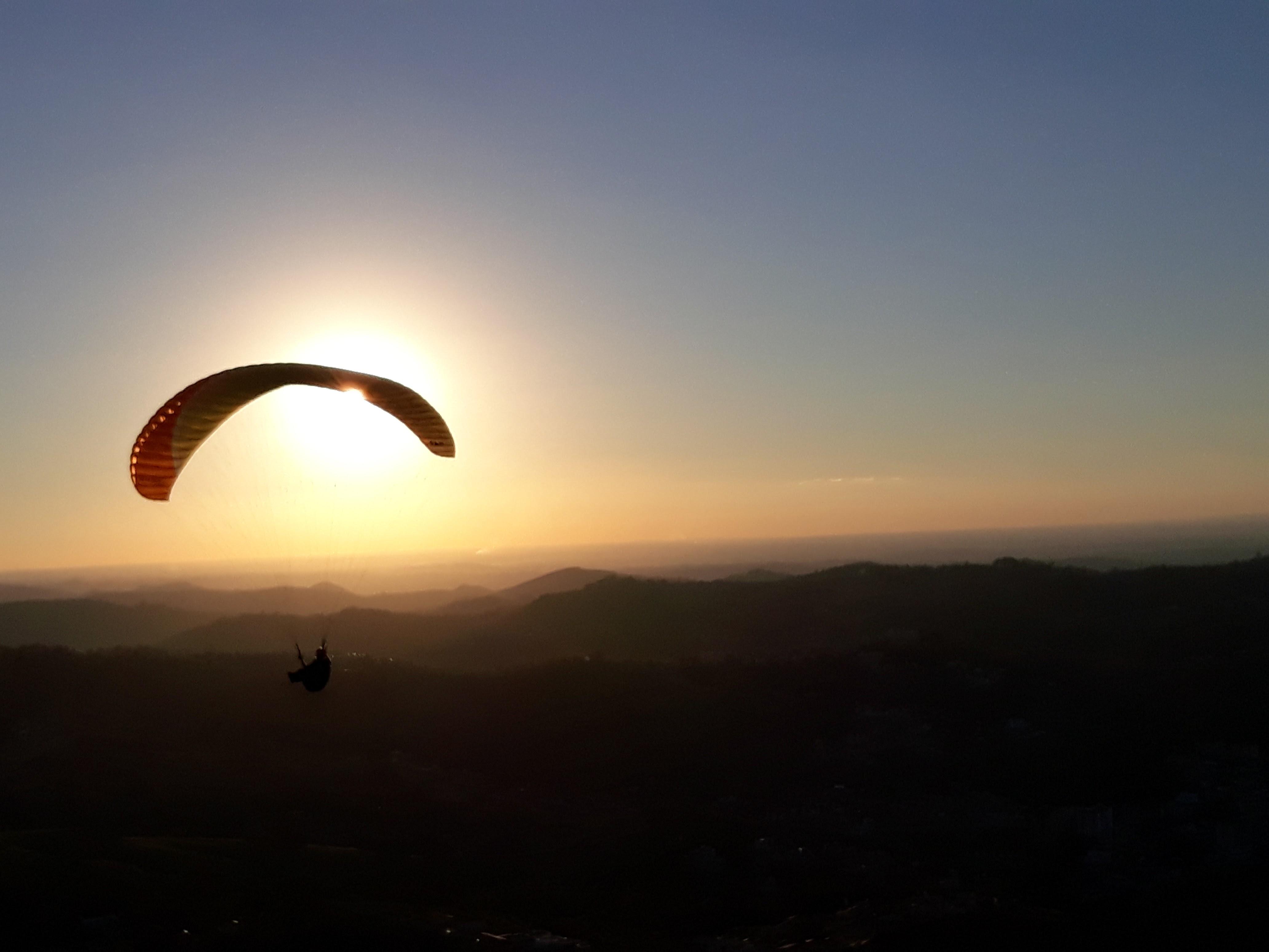 File:Alto da Serra - Serra Negra SP 11.jpg - Wikimedia Commons