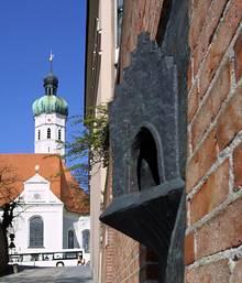 Altstadt Blick vom Karlsberg auf St.Jakob.jpg