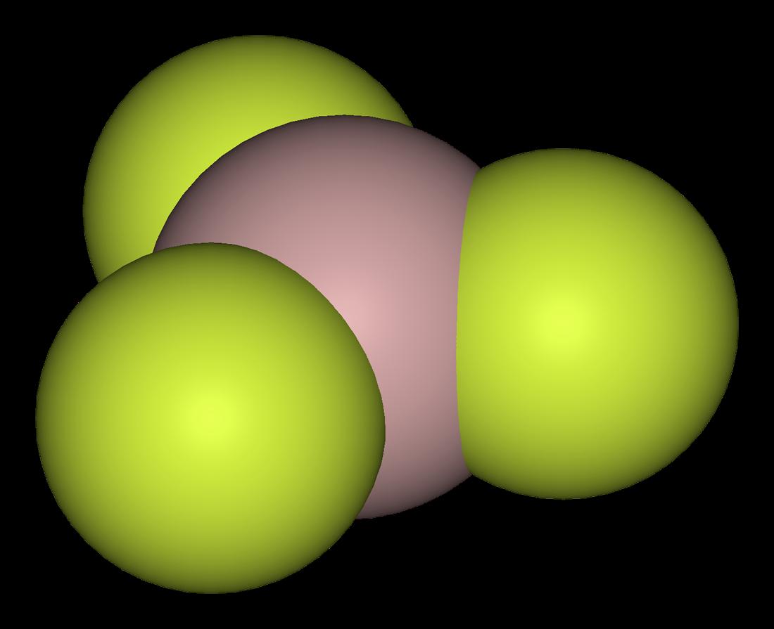 external image Aluminium-trifluoride-monomer-3D-vdW.png