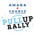 Amara Chance the Rapper PullUp Rally.png
