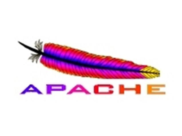 Apache License #