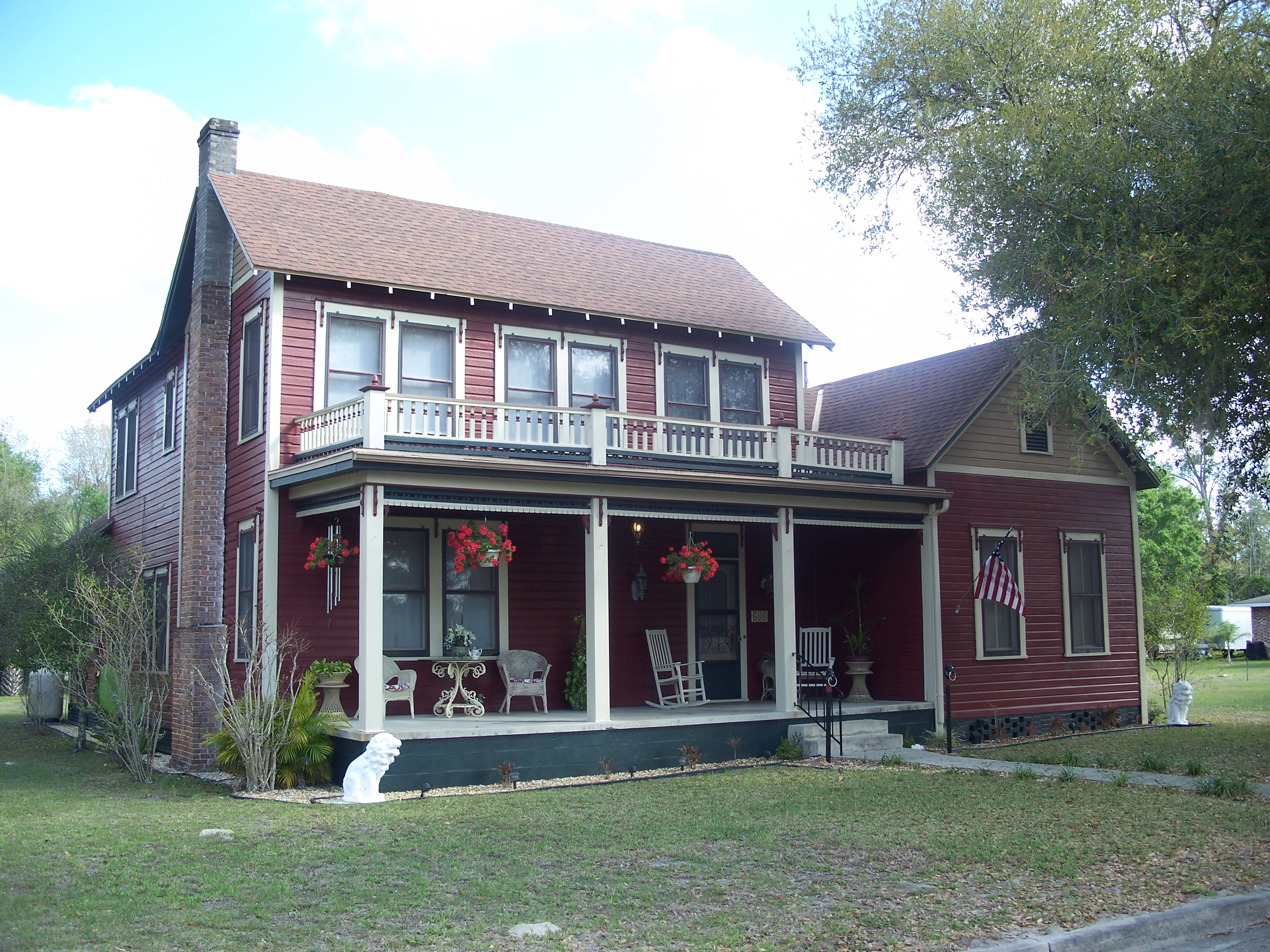 Section  Homes For Rent In Orange County Ny