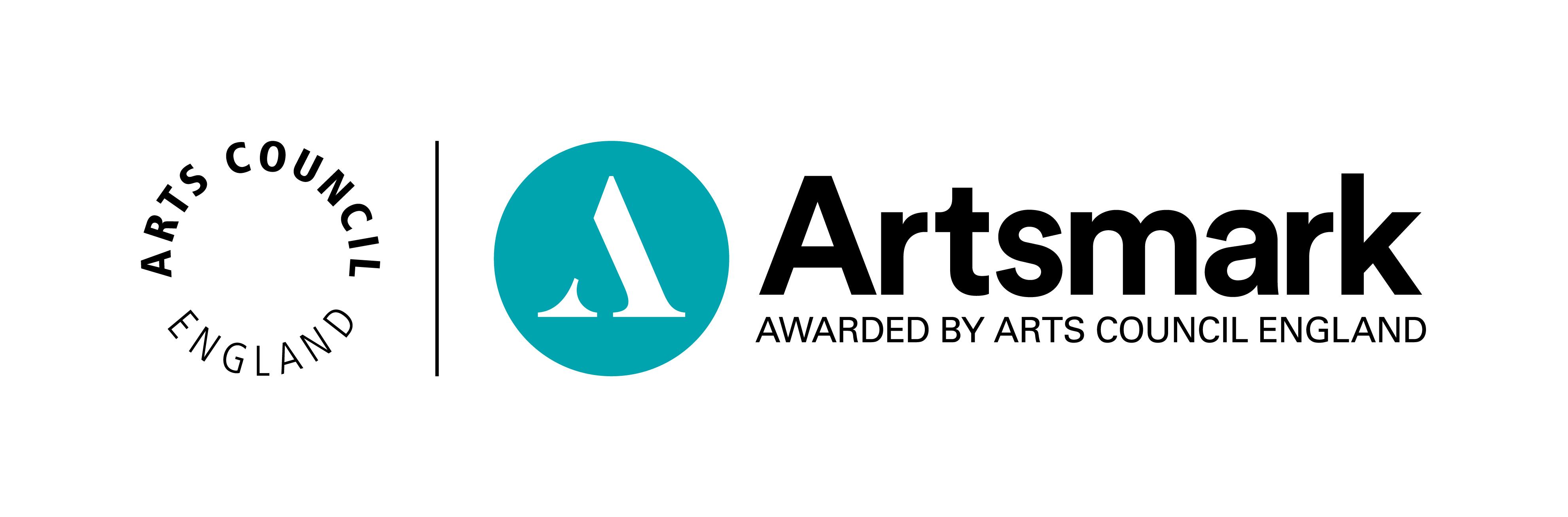 Artsmark - Wikipedia