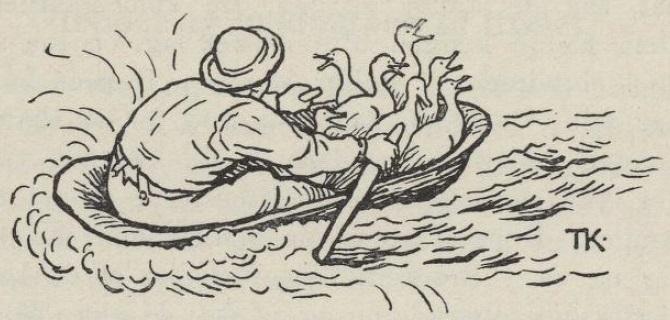 File:Askeladden som stjal sølvendene (sengeteppet og guldharpen) til trollet-Barne-Eventyr(1915)p058.jpg