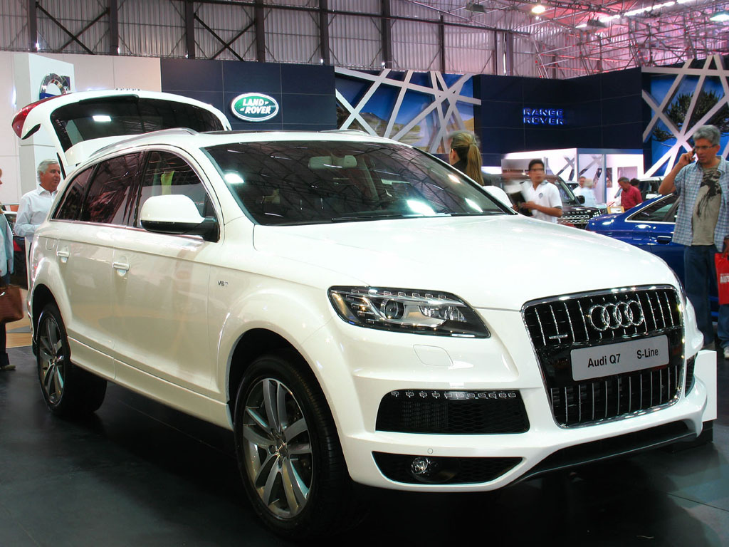 guide photos all en audi car makes specifications the