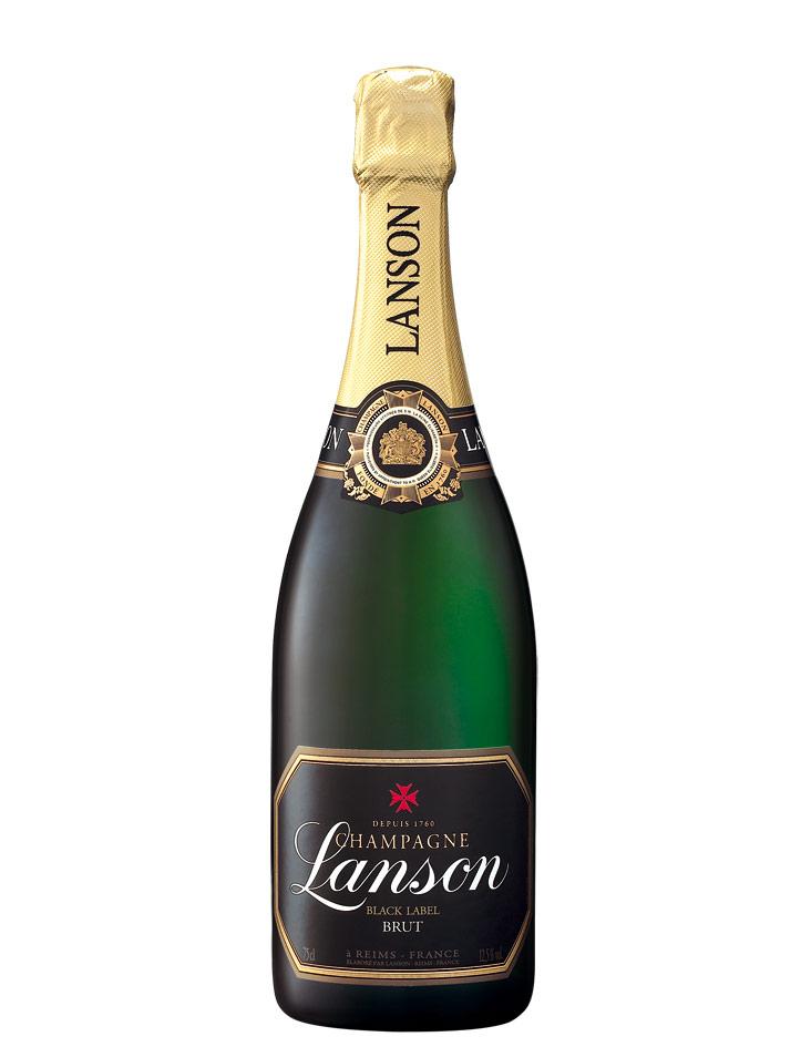 champagne lanson wikipedia. Black Bedroom Furniture Sets. Home Design Ideas