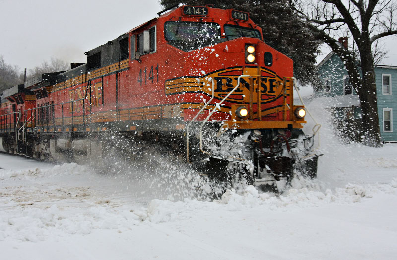 """У вересні наступного року """"Укрзалізниця"""" отримає 30 американських локомотивів, - Гройсман - Цензор.НЕТ 5921"""