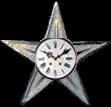 Barnstar-of-horology-medium.png