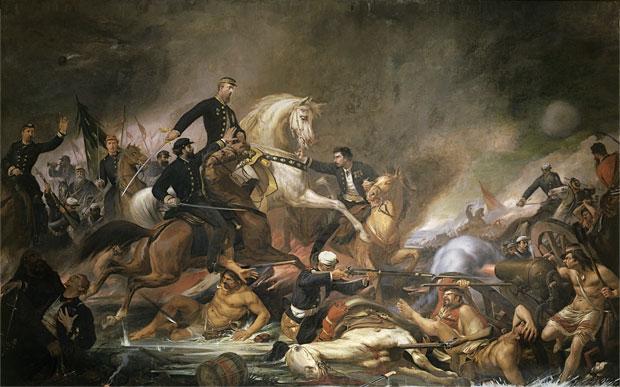 File:Batalha de Campo Grande - 1871.jpg
