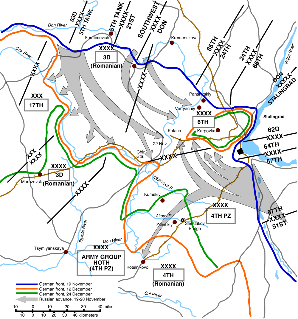 File:Battle of Stalingrad.png - Wikimedia Commons