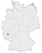 Beltheim, Germany.png