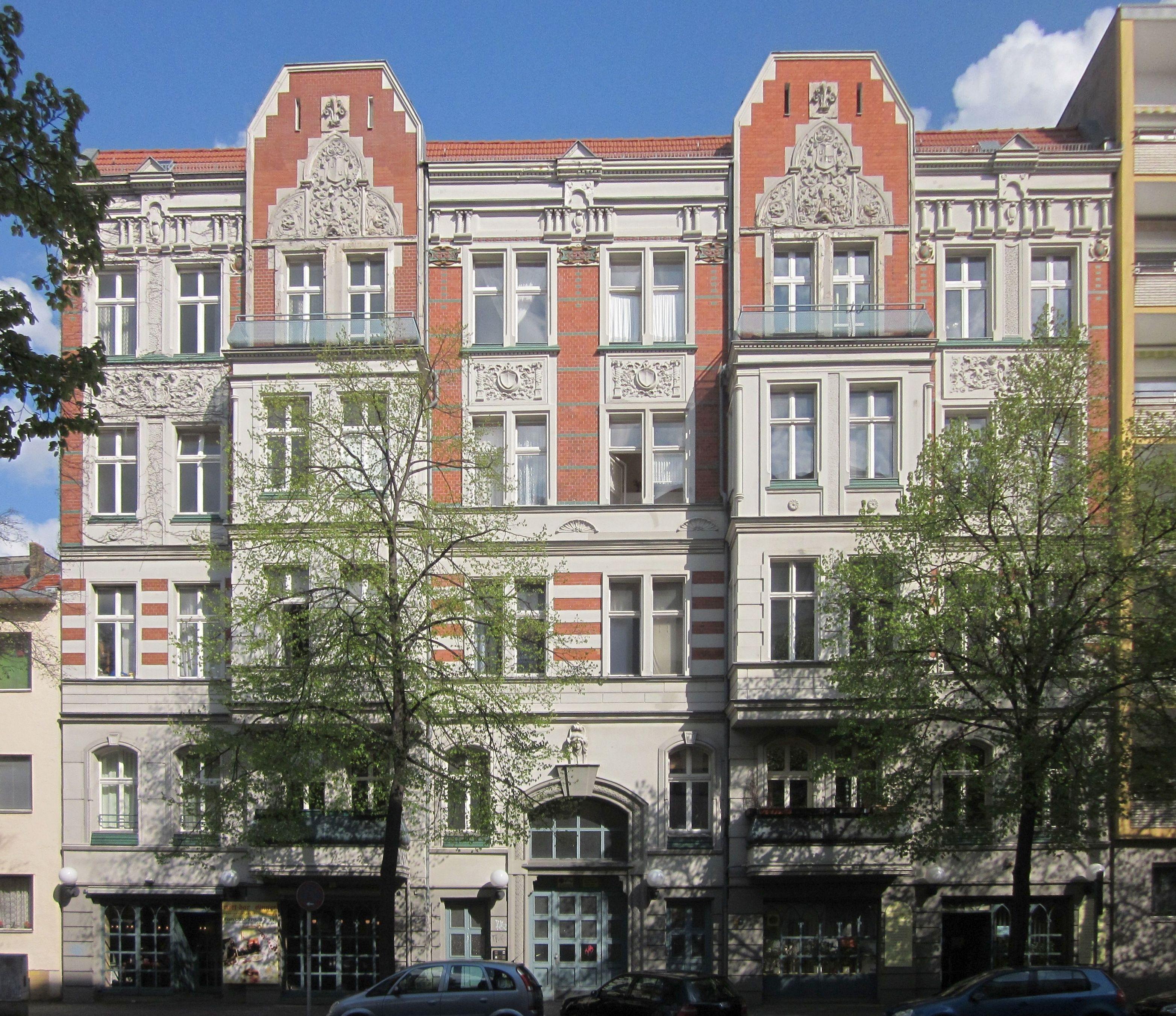 file berlin kreuzberg grossbeerenstrasse 60 wikimedia commons