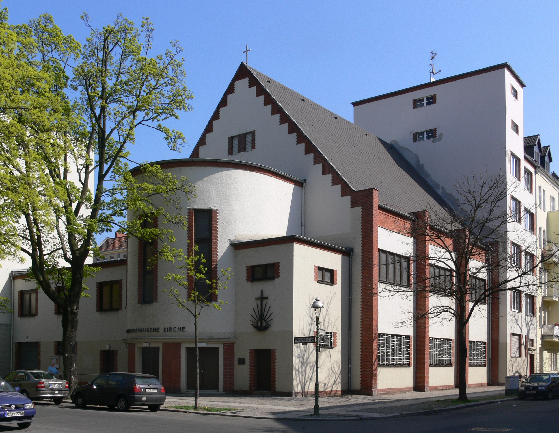 http://upload.wikimedia.org/wikipedia/commons/5/58/Berlin-Charlottenburg_Neuapostolische_Kirche_Wernigeroder_Stra%C3%9Fe.jpg