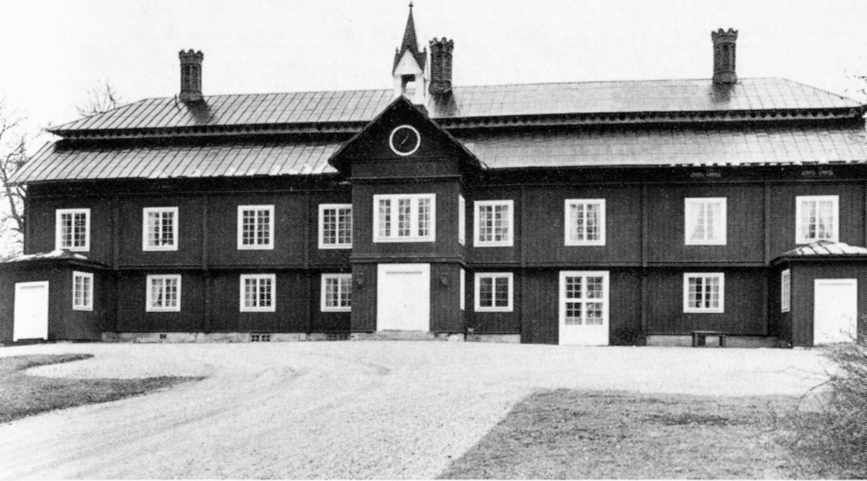 file:biby huvudbyggnad, 1967 - wikimedia commons
