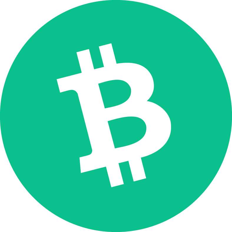 Bitcoin Cash - Wikipedia