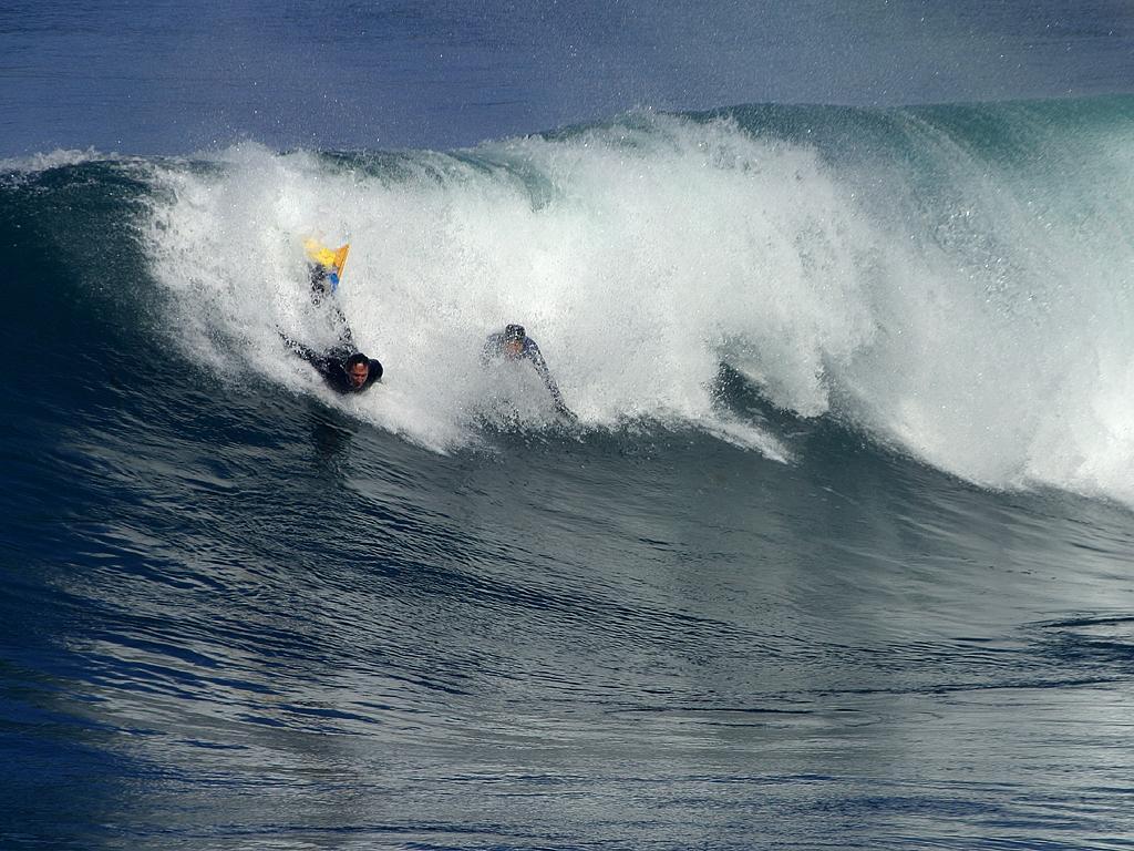 Boomer--bodysurfing--La--Jolla