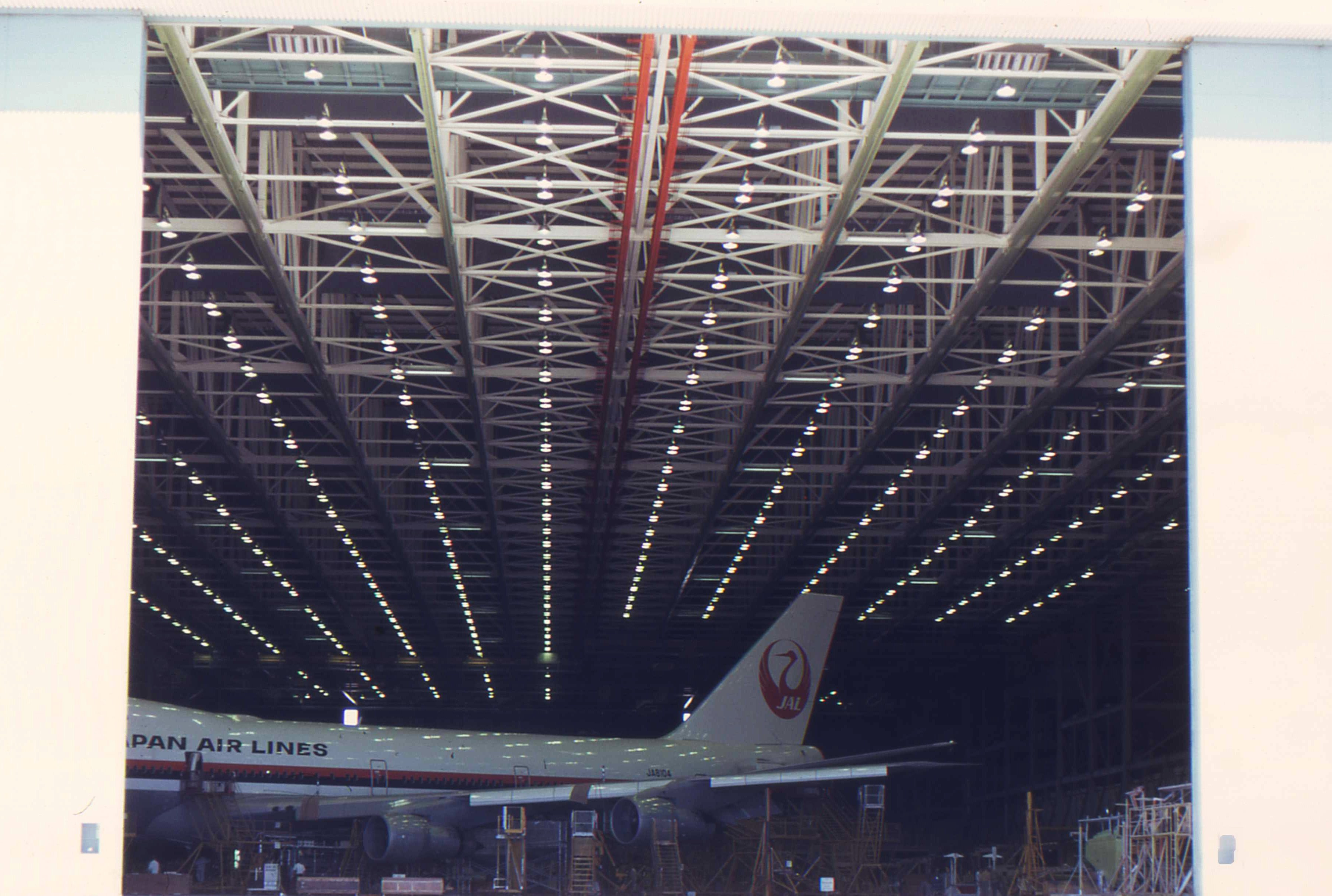 File:Boeing Everett 01 jpg - Wikimedia Commons