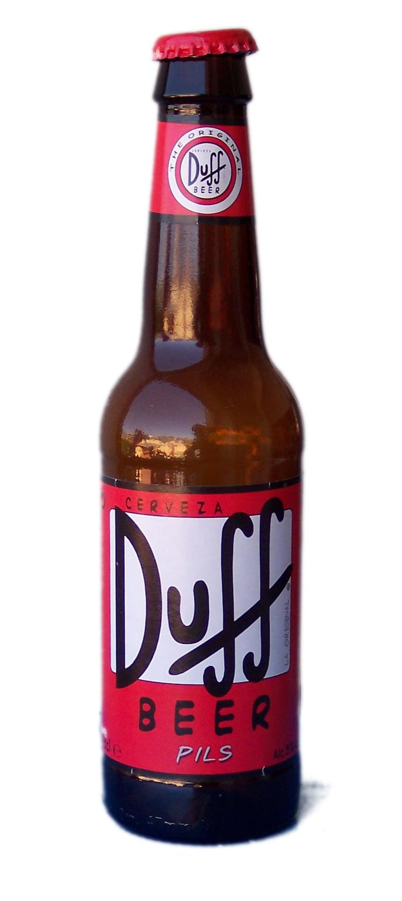 file bottle of duff jpg wikimedia commons