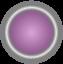Bouton violet on.png