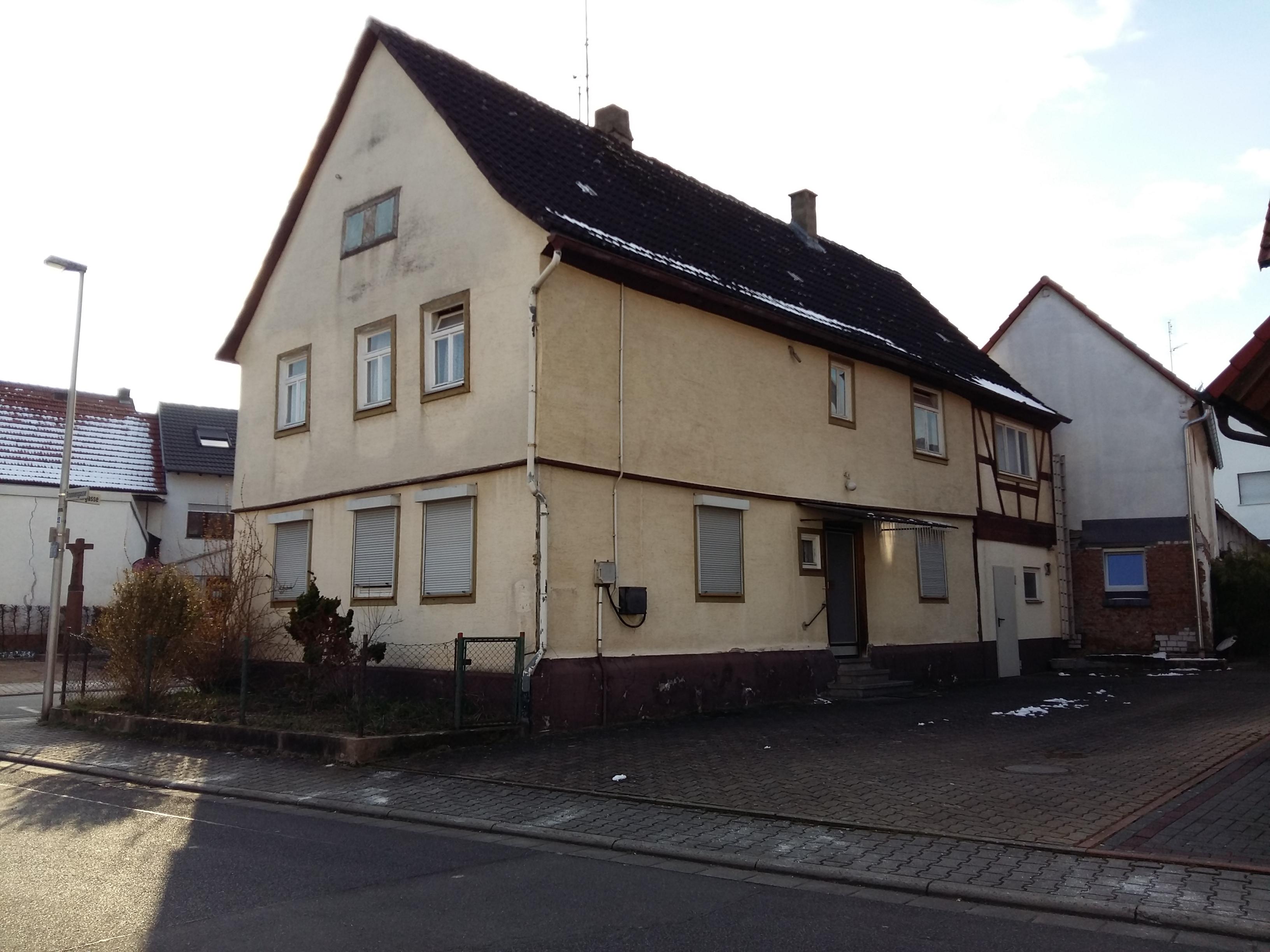 Aktuell 225 Single-Frauen in Mosbach und Umgebung