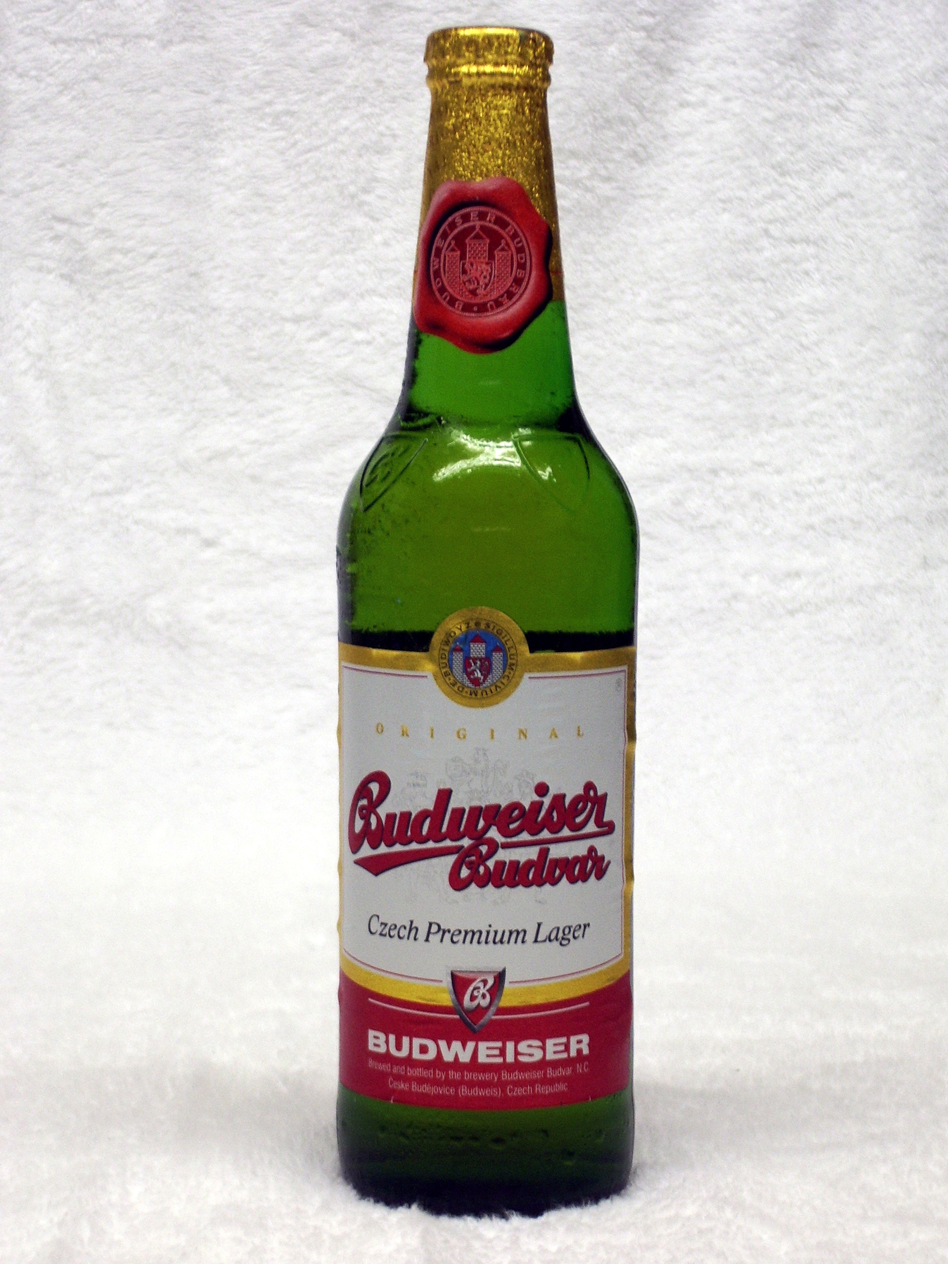 Budvar_UK.JPG