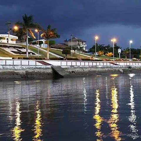Bujaru Pará fonte: upload.wikimedia.org