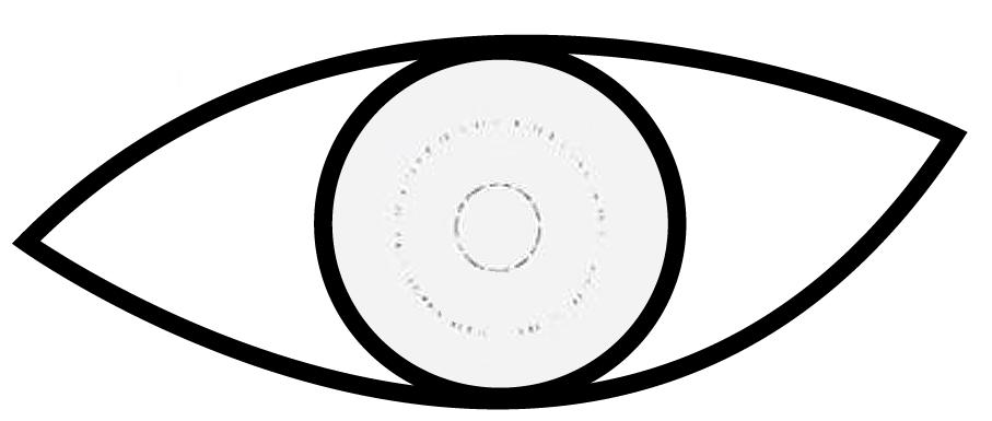 sharingan eyes wallpaper