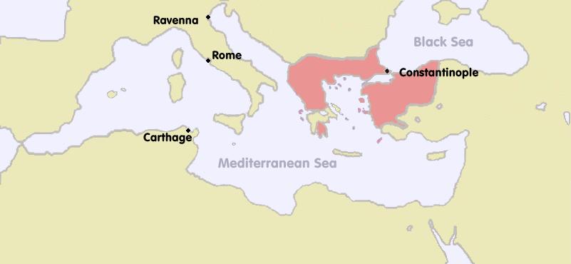 Byzantine  Wikipedia