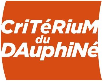 CRITERIUM_DU_DAUPHINE.png