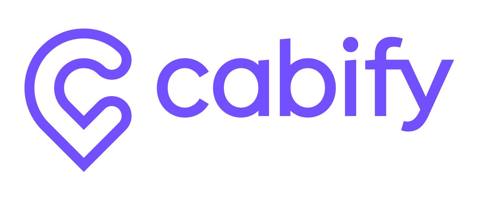 Cabify - Wikipedia