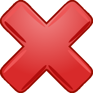 https://upload.wikimedia.org/wikipedia/commons/5/58/Cancelled_cross.png