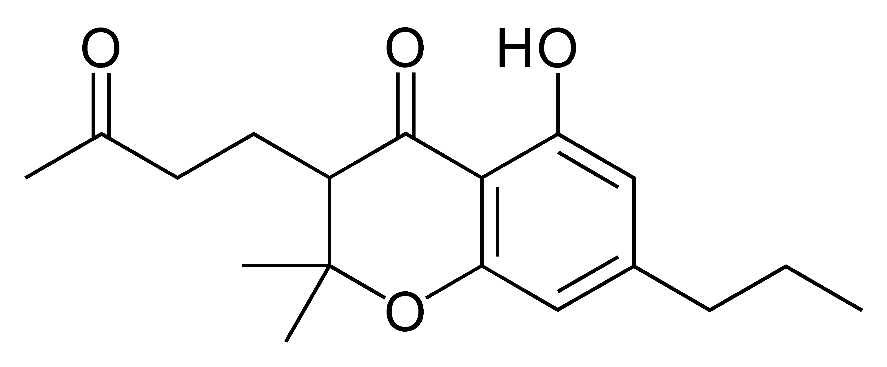 Cannabis In Form Information On Cannabis