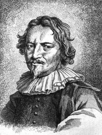 Carlo Fontana Wikipedia