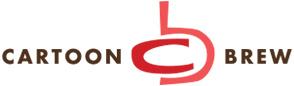 Cartoon Brew logo.jpg