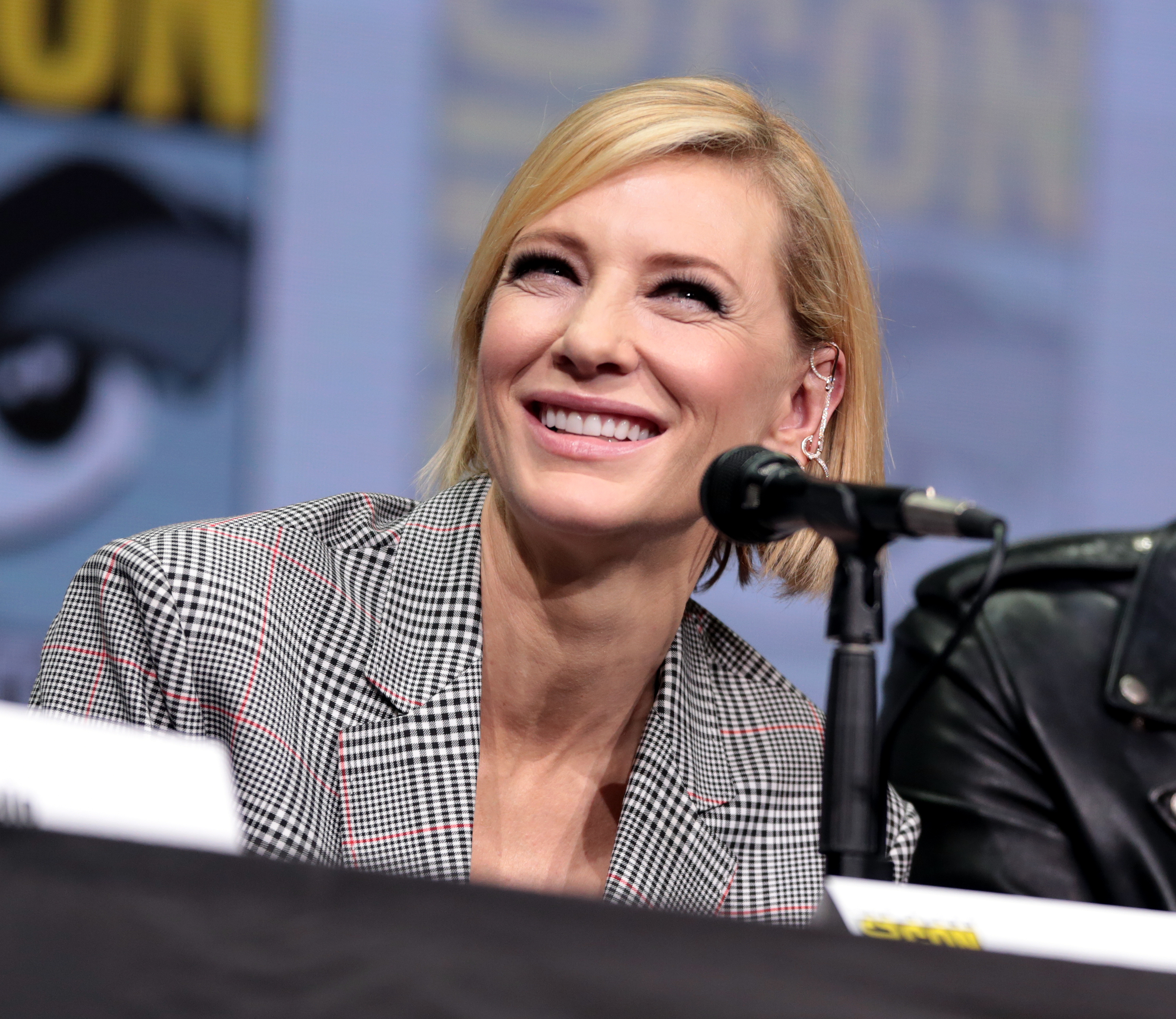File:Cate Blanchett (36243178035) (cropped).jpg - Wikimedia Commons