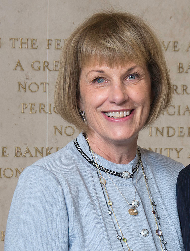 Cathy Minehan - Wikipedia