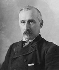 Charles N. Felton #