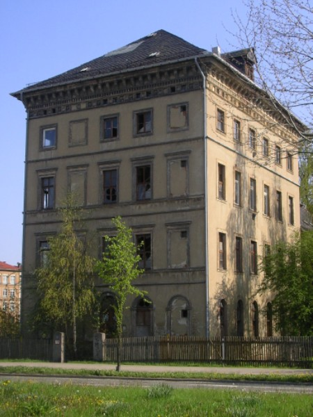 Chemnitz-Kattundruckerei.jpg