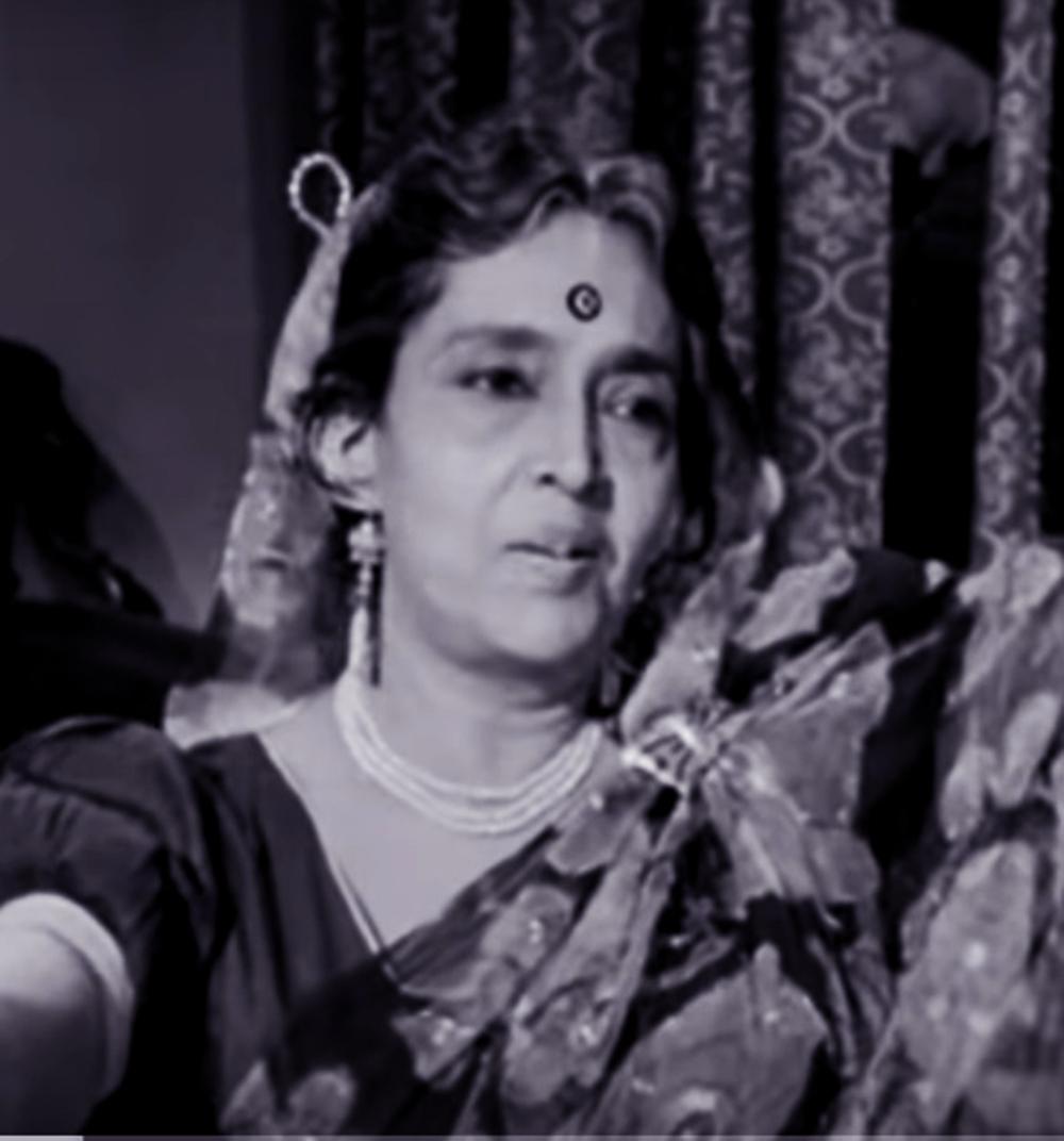 Chhaya Devi - Wikipedia