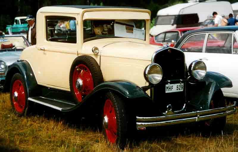 Chrysler Cars For Salde Near