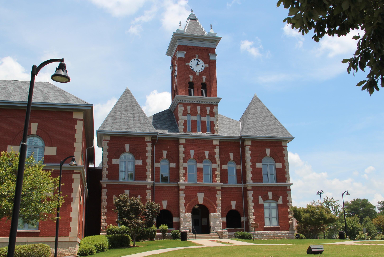 Fayette County Public School Home Search