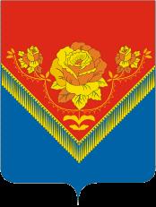 такси Москва-Павловский Посад