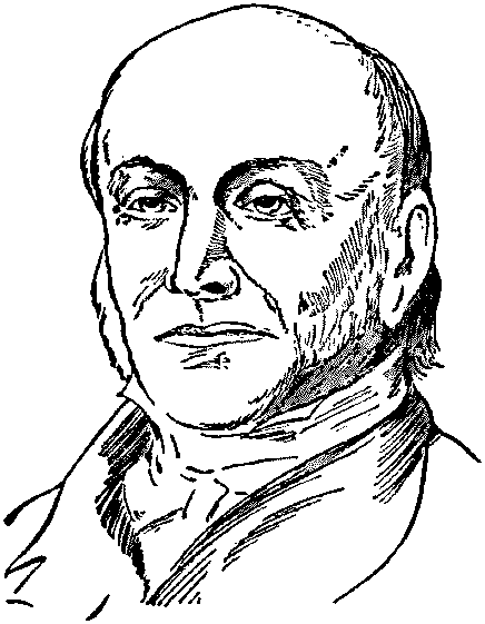 How To Draw John Quincy Adams Free Download Oasis Dl Co