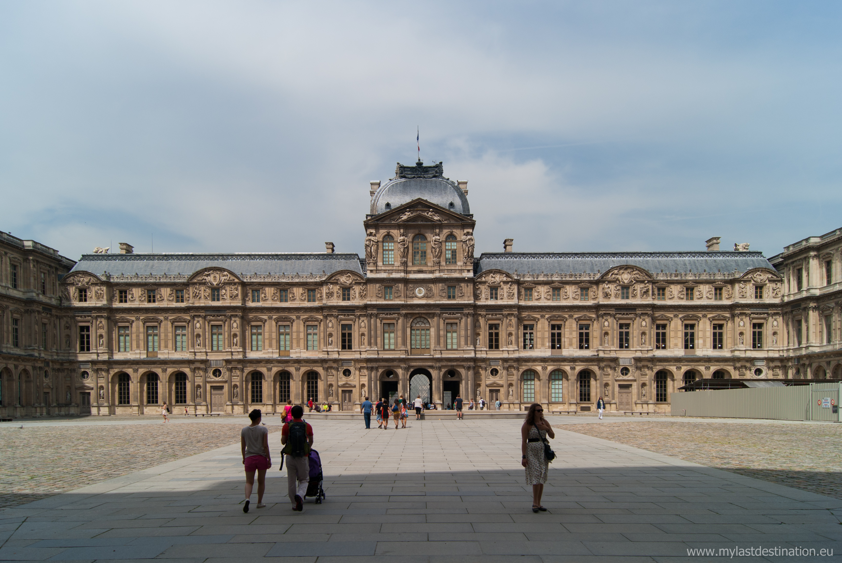 File Cour Carree Louvre Palace 2013 Jpg Wikimedia Commons
