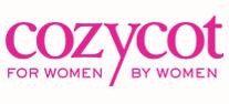CozyCot